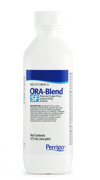 Ora-Blend Sugar Free Suspendig Vehicle- 16 oz