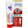 T-Relief Pain Relief Ointment 1.76 oz