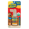Honey Works  Kids Soothing Throat Spray Organic Honey 1 oz