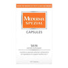 Mederma Spezial Skin Capsules For Healthy Skin 120 ea