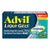 Advil Liqui Gels Minis Pain Reliever And Fever Reducer Capsules 80 ea