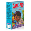 Band-Aid Adhesive Bandages Disney's Doc McStuffin Assorted Sizes 20 ea