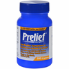 Prelief Acid Reducer Dietary Supplement Caplets 300 ea