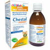 Boiron Children's Chestal Mult-Symptoms Formula Relief Syrup Honey 6.70 oz