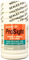 Major Prosight Tablets -  60 each