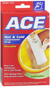 Ace Hot/Cold Wrap Pack