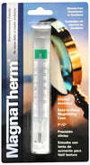 Magnatherm Geratherm Mercury Free Thermomter Magnfied Rectal &Underarm