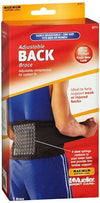 Mueller Back Brace Adjustable