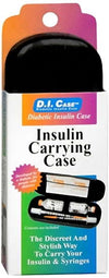 Medicool D.I. Case Insulin Carrying Case