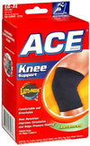 Ace Elasto-Preene Knee Large/XL