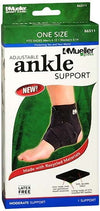 Mueller Ankle Support Adjustable