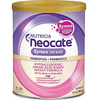 Neocate Syneo Infant 14.1 oz / 400 G (1 Can) 111436