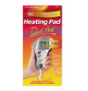 Cara Heating Pad Select Heat - Digital Hand Control