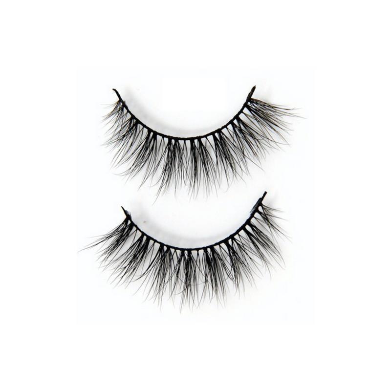 GCLASSLASHES