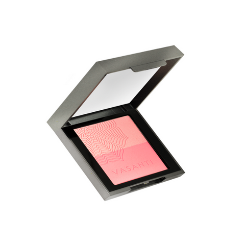 BLUSH DUO - LIFE SAVER BABY PINK