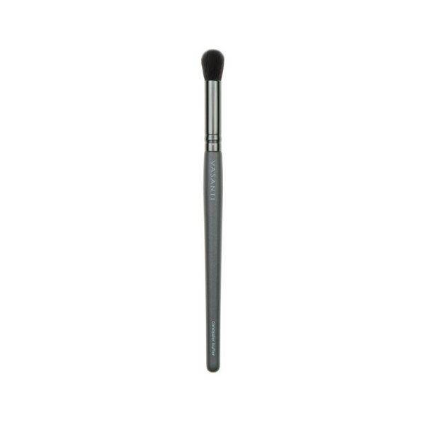 CONCEALER BUFF BRUSH
