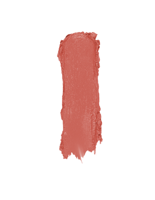 SORRY NOT SORRY - ROSE PINK MOISTURIZING LIPSTICK