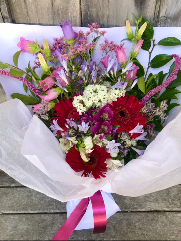 Beautiful Daily Bouquet - Small