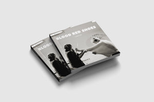 Photo Book + Limited Photo Print