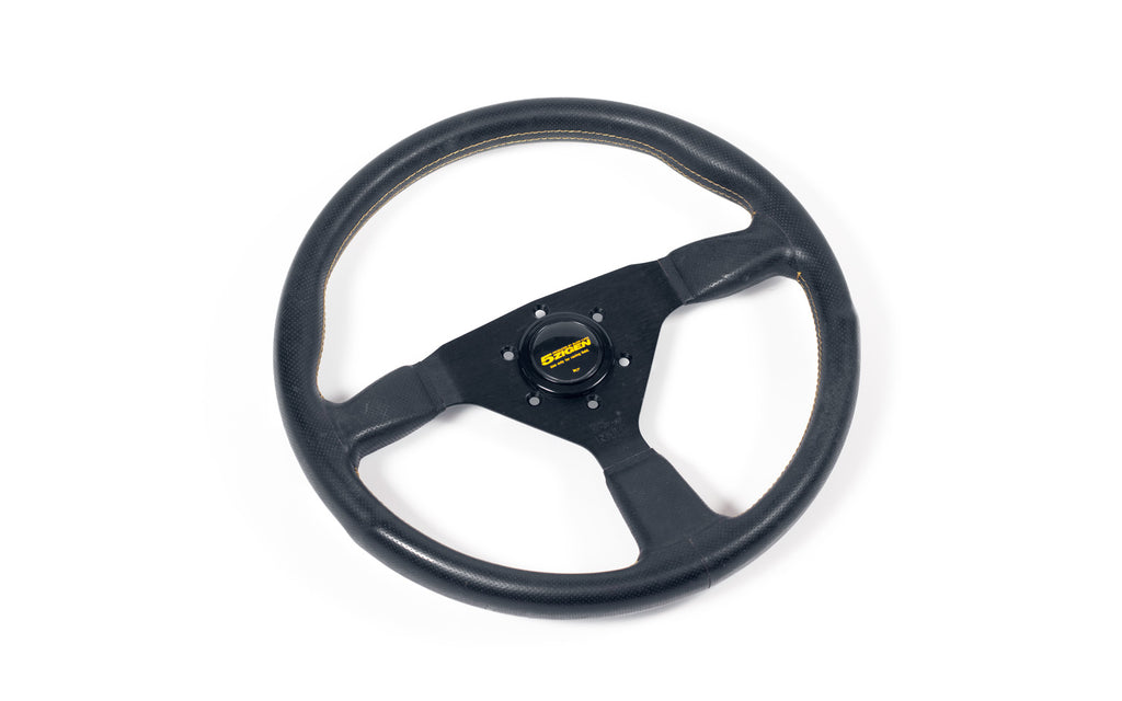 5Zigen N1R Steering Wheel