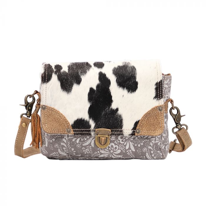 Myra Bags Accessories Mimi G S Boutique Great selection of bags & wallet at affordable prices! myra bags accessories mimi g s boutique