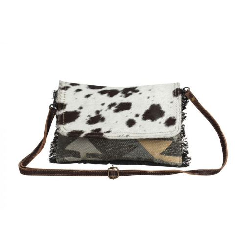 Slingshot Myra Small and Myra Crossbody Bag