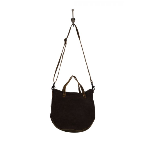 Slouchy Pouchy Myra Small & Myra Crossbody Bag