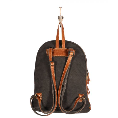 Superior Myra Backpack Bag