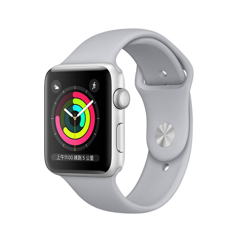 Apple Watch Series 38mm 42mm