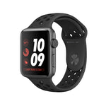 Nike Apple Watch Series 3