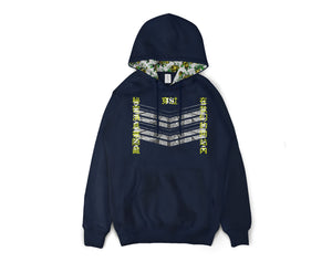 Inplico Hoodie