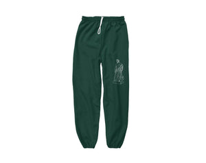Cadere Sweatpants