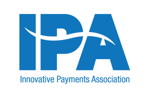 Innovative Payments Association