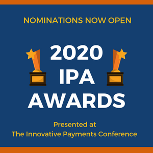 IPA Awards: B2B Problem Solver