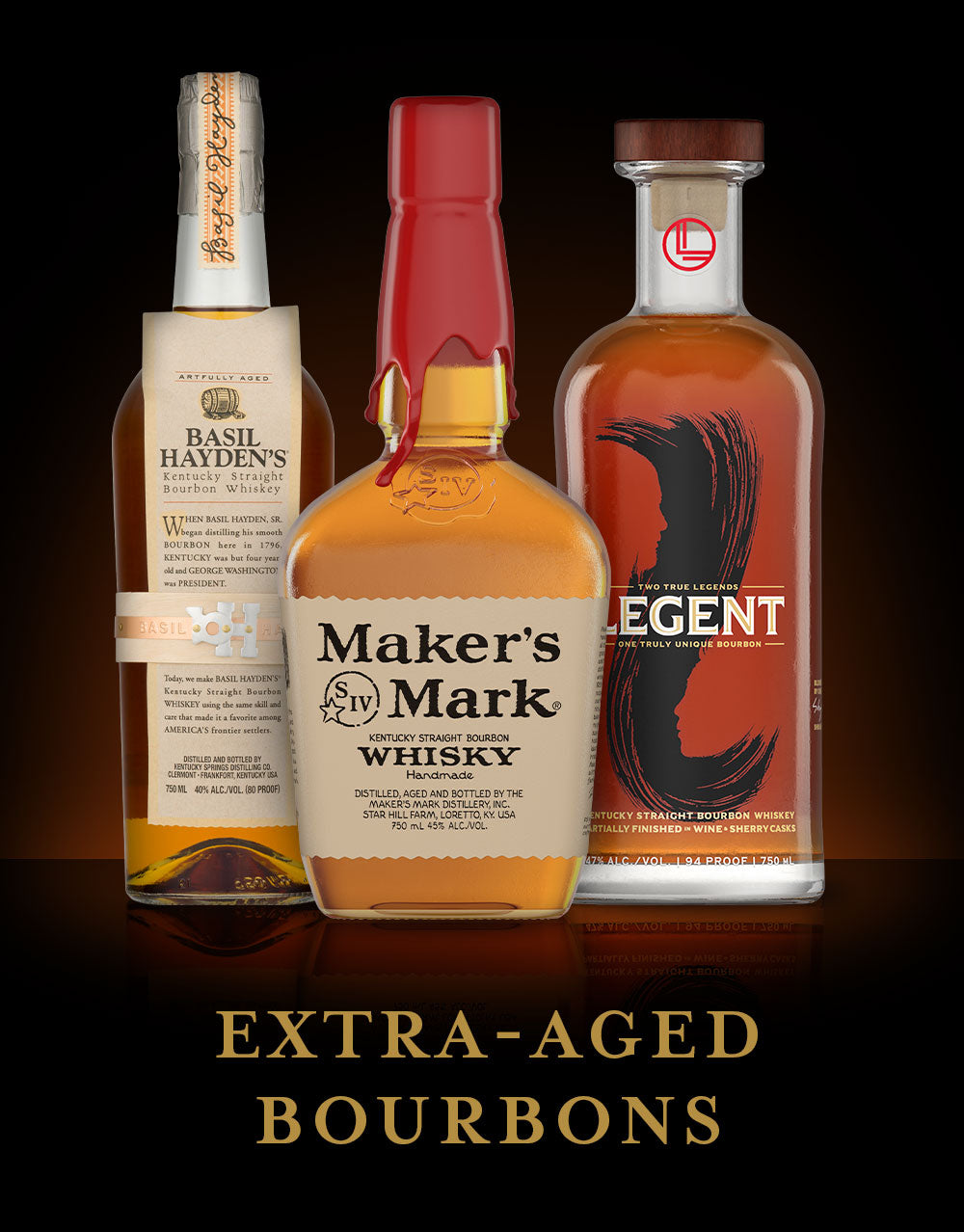 Shop Scotch Whisky Buy Online Custom Engraving Available Reservebar