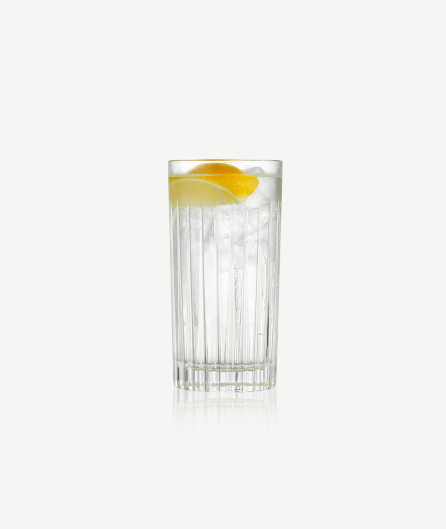 Vodka Tonic Cocktail Photo