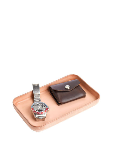 Billykirk No. 309 Valet Tray