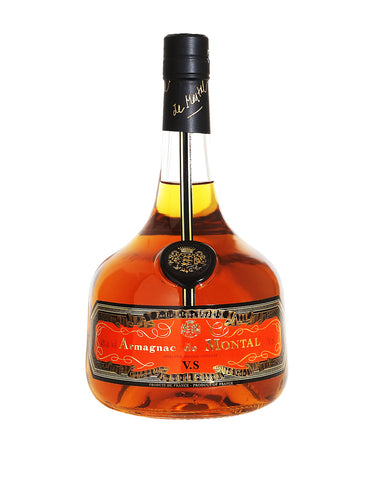 Armagnac de Montal VS