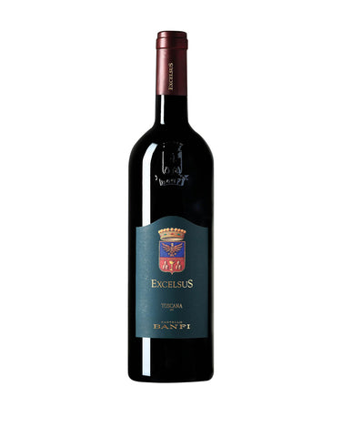 Load image into Gallery viewer, Castello Banfi Excelsus SuperTuscan (Toscana IGT)