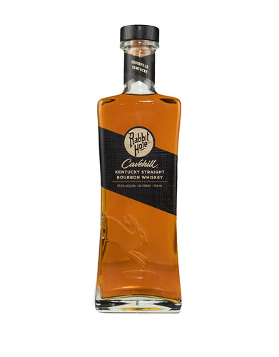 Rabbit Hole Cavehill: Kentucky Straight Bourbon Whiskey