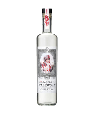 Load image into Gallery viewer, The Countess Waleweska Vodka