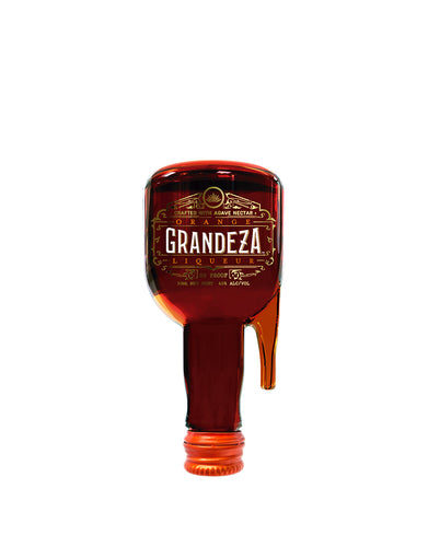 Grandeza Premium Orange Liqueur (50ml)