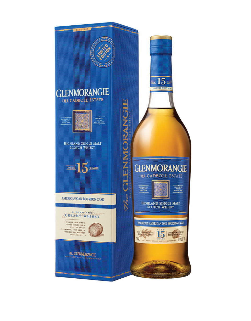 Load image into Gallery viewer, Glenmorangie The Cadboll Estate