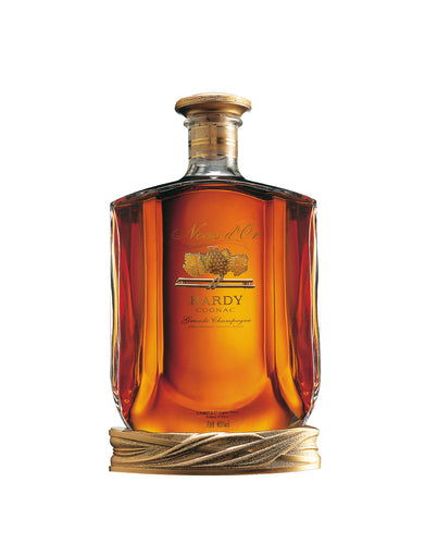 Hardy Noces D'Or 50 YO Cognac