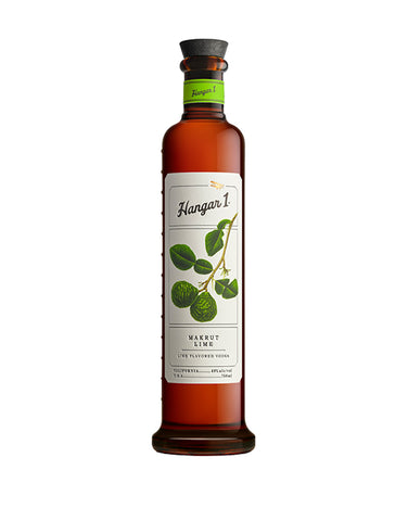 Hangar 1 Makrut Lime Vodka