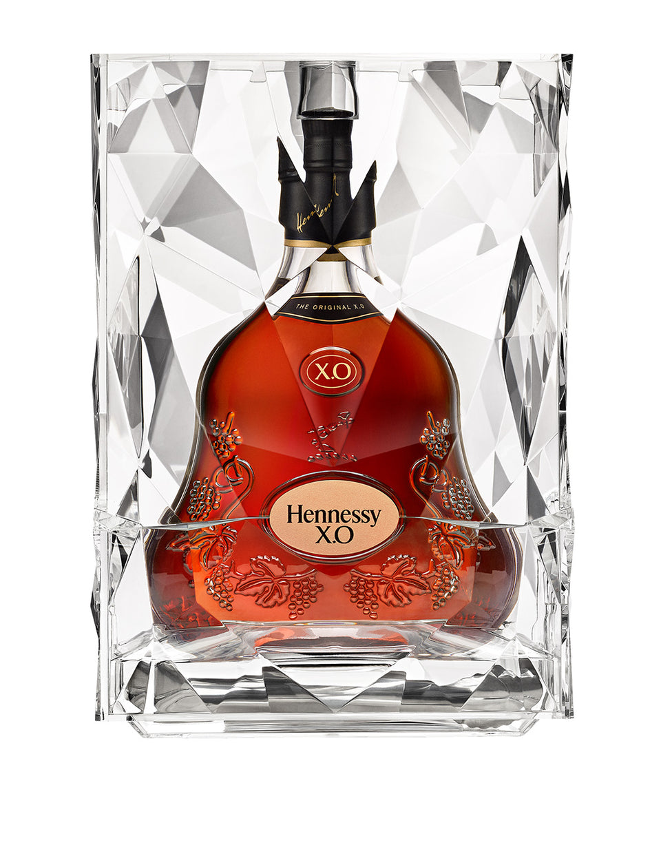 Load image into Gallery viewer, Hennessy X.O Cognac Ice Experience in case
