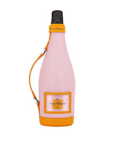 Veuve Clicquot Rosé Ice Jacket