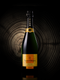 Load image into Gallery viewer, Veuve Clicquot Vintage 2008