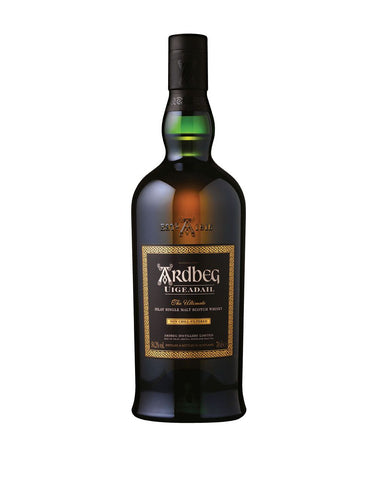 Load image into Gallery viewer, Ardbeg Uigeadail