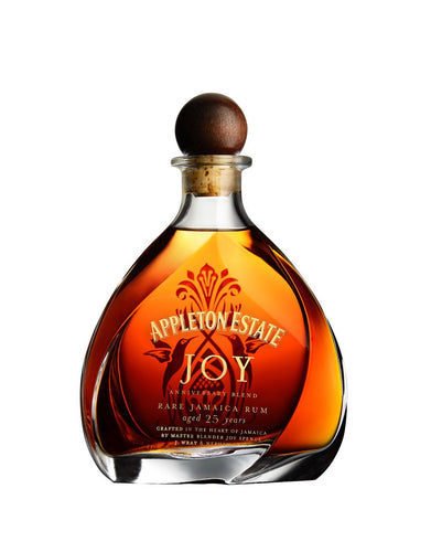Appleton Estate Joy Anniversary Blend